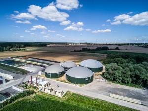 biogas4-1