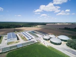 biogas5-1